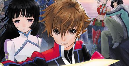 Bandai Namco contempla más remasters y remakes de <em>Tales of</em>