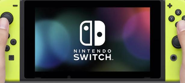 La próxima semana llega el update 6.0.0 para Nintendo Switch