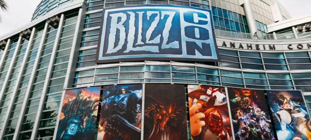 El boleto virtual de BlizzCon 2018 ya está a la venta en México