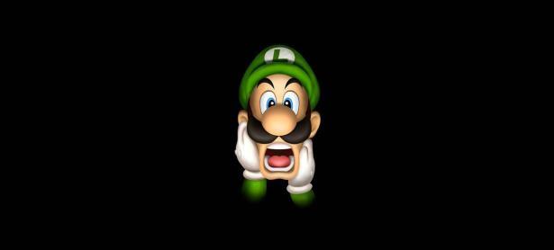 ¡Un nuevo <em>Luigi's Mansion</em> está en desarrollo para Nintendo Switch!