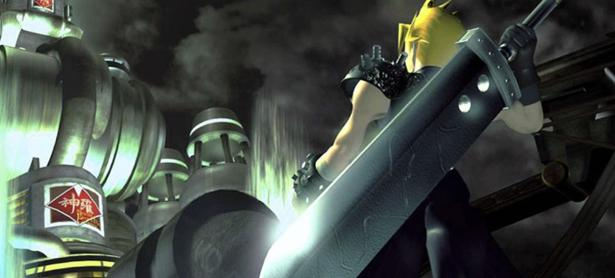¡<em>Final Fantasy VII, IX, X</em> y <em>X-2</em> llegarán a Nintendo Switch!