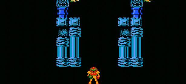 Checa la lista completa de títulos de NES que llegarán vía Nintendo Switch Online