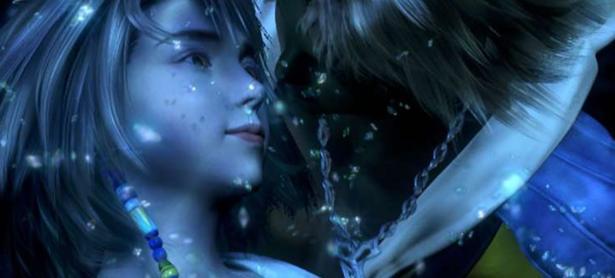 Títulos importantes de <em>Final Fantasy</em> también llegarán a Xbox One