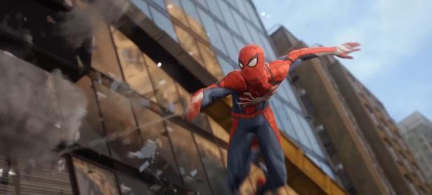 Están eliminado todos los videos de Youtube con el Final de Spider Man