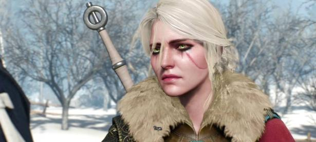 Tras las críticas, la serie de The Witcher buscaría una Ciri de origen polaco