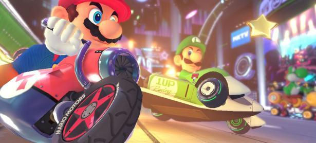 Esto es lo más importante que debes saber sobre Nintendo Switch Online