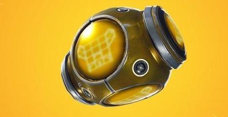 Armarás fortalezas en un instante con este objeto de <em>Fortnite</em>