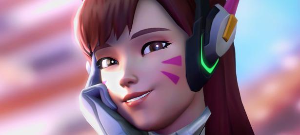 En Corea del Sur buscan combatir el acoso sexual en juegos online