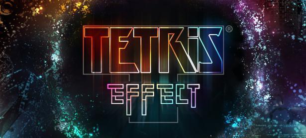 <em>Tetris Effect</em>, el nuevo juego del creador de <em>Rez</em>, llegará en noviembre