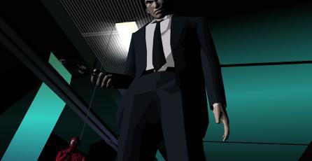 Revelan nuevo trailer de <em>Killer7</em> para PC