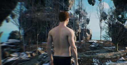 <em>Twin Mirror</em>: un juego narrativo que merece tu atención