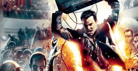 Capcom Vancouver, estudio de <em>Dead Rising</em>, cerrará sus puertas