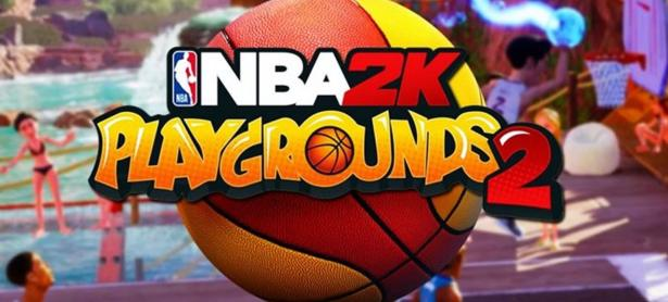 <em>NBA 2K Playgrounds 2</em> ya tiene fecha de lanzamiento