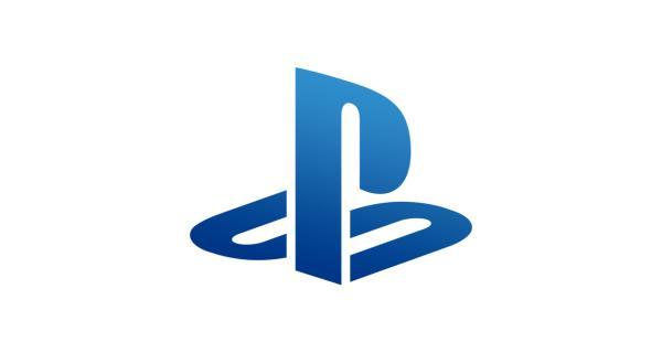 Usuarios de PS Now ya pueden descargar juegos para PS4 y PS2