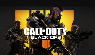 DLC para <em>Call of Duty: Black Ops 4</em> llegará una semana antes a PS4