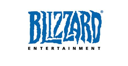 Blizzard lanza advertencia por el uso de software de terceros en <em>Overwatch</em>