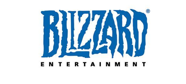 Blizzard lanza advertencia por el uso de software de terceros en <em>Overwatch</em>