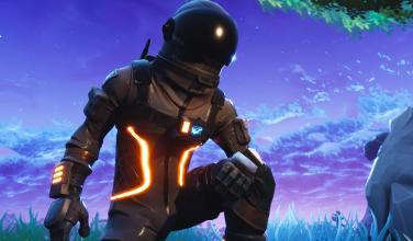 Fortnite alcanza los casi 80 millones de jugadores mensuales