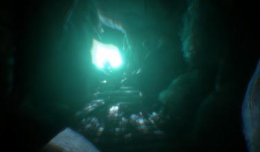 Call of Cthulhu revela parte de sus misterios y horrores que vivirás en el juego