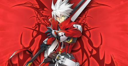 Anuncian <em>BlazBlue: Central Fiction Special Edition</em> para Switch
