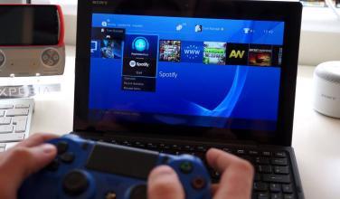 PlayStation Now permitirá descargar los juegos de PS4 y PS2 directamente en PC