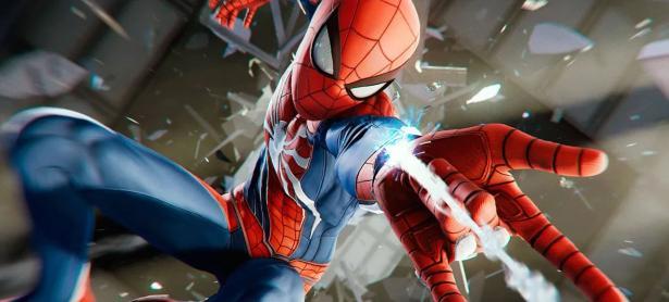 El soundtrack de <em>Marvel's Spider-Man</em> llega a plataformas digitales