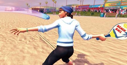La diversión de varios deportes aterrizará en Switch con <em>Sports Party</em>