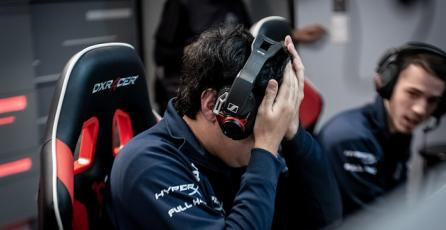 Ex-entrenador de Isurus Gaming acusa maltrato laboral por parte de su antiguo equipo