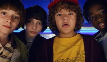 Tras cierre de Telltale, Netflix busca otro socio para juego de<em> Stranger Things </em>