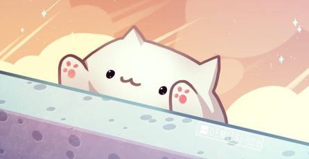 La selección definitiva con los mejores Bongo cat para videojugadores
