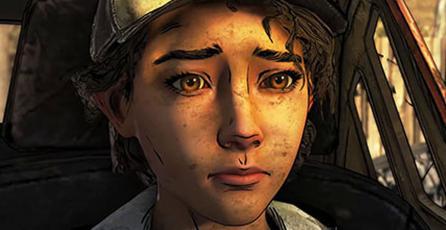REPORTE: <em>The Walking Dead: The Final Season</em> no tendrá conclusión