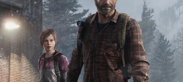 Naughty Dog revela algunas sorpresas para el próximo Outbreak Day