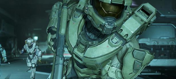Diseñador del multijugador de<em> Halo 5</em> sale de 343 Industries