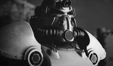 Jugador con cáncer terminal pudo jugar <em>Fallout 76</em>