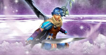 Monolith Soft quiere hacer realidad <em>Baten Kaitos 3</em>