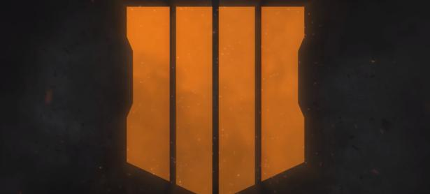 Toda esta acción te espera en <em>Call of Duty: Black Ops 4</em>