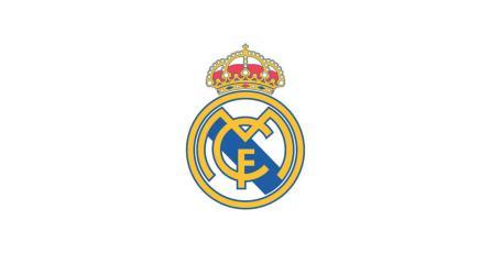 El nuevo estadio del Real Madrid tendrá espacio para los esports