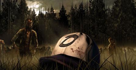 Melissa Hutchison habla sobre la cancelación de <em>The Walking Dead: The Final Season</em>