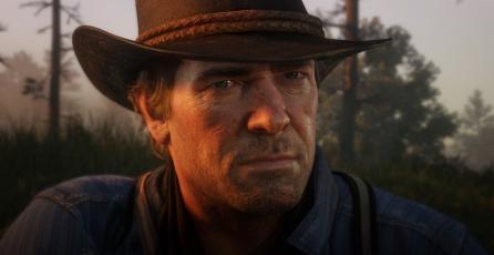 Devolver Digital se ofreció públicamente para hacer el port de PC de <em>Red Dead Redemption 2</em> de Rockstar