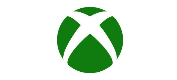 Podrás usar teclado y mouse en tu Xbox One antes de que termine el año
