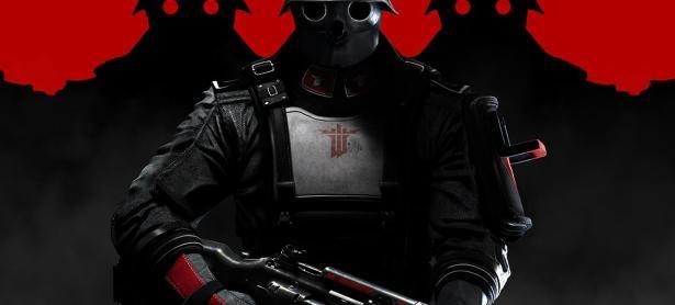 <em>Wolfenstein: The New Order </em>y <em>Metro 2033</em> se sumarán a Xbox Game Pass en octubre