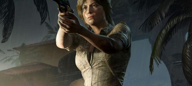 <em>Shadow of the Tomb Raider</em> tendrá 7 meses de contenido adicional