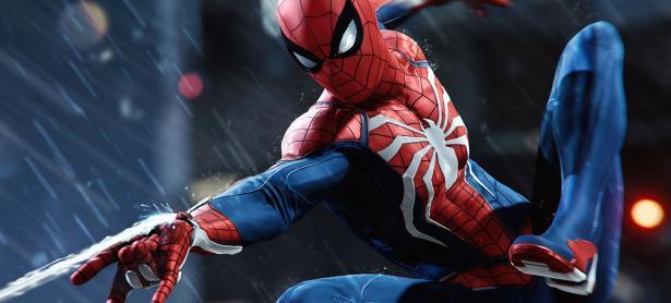 Por tercera semana consecutiva, <em>Spider-Man </em>para PS4 es el más vendido de Japón