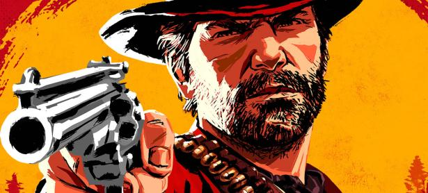 <em>Red Dead Redemption 2</em> requerirá 105 GB de disco duro en PS4
