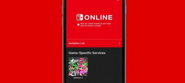 Servicio en línea de Switch impulsa las descargas de la aplicación para móviles