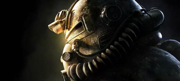 Ya hay fechas para la Beta de <em>Fallout 76</em>