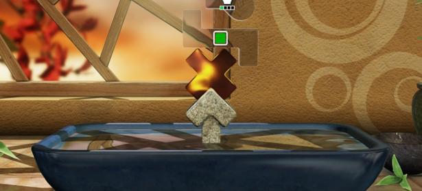 El título de Shin'en para Nintendo Switch es <em>Art of Balance</em>