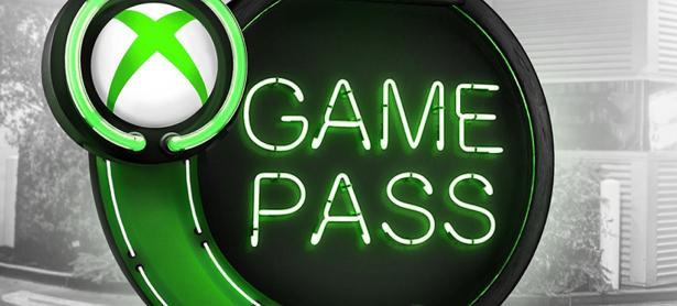 REPORTE: Xbox Game Pass podría cerrar la brecha competitiva entre Xbox y PlayStation