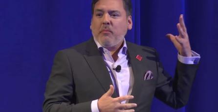 Layden explica por qué Sony tardó en habilitar el cross-play en PS4