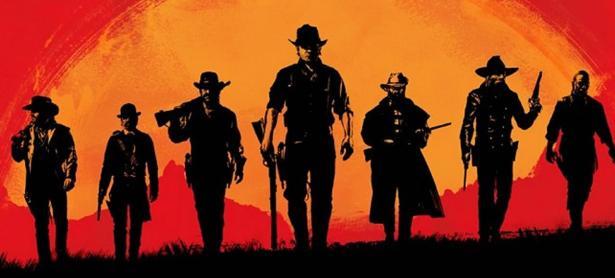 ¡Prepárate! Mañana habrá nuevo gameplay de <em>Red Dead Redemption 2</em>